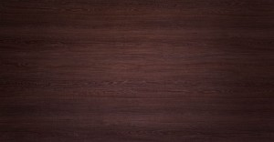 fondo barra madera
