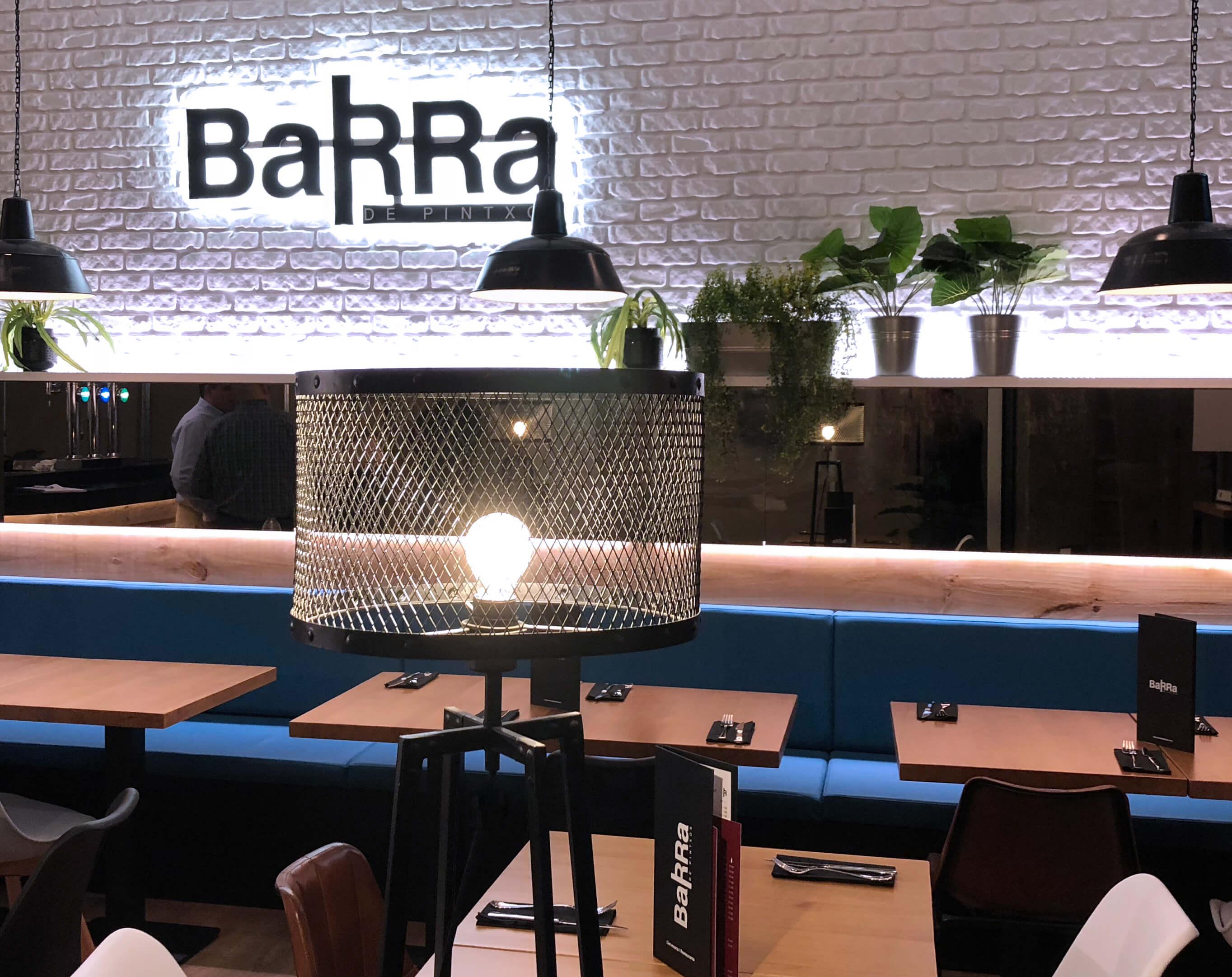 barra_gavia